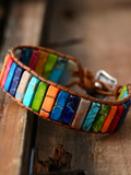 Chakra Bracelet - HipStore - Fashion Boutique