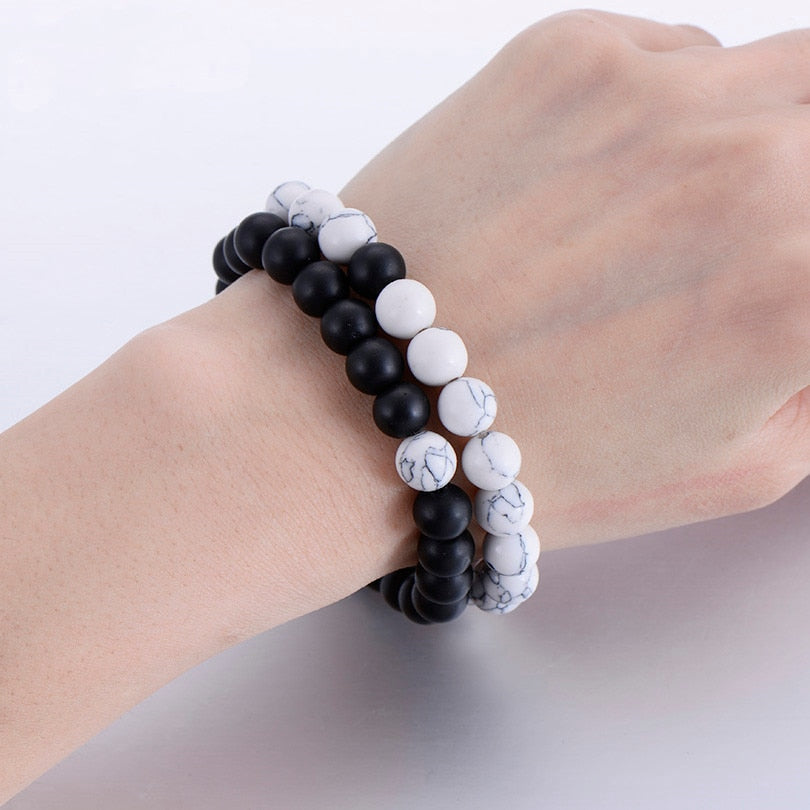 Distance Bracelets - HipStore - Fashion Boutique