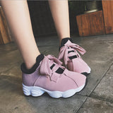 Fashion Trainers - HipStore - Fashion Boutique