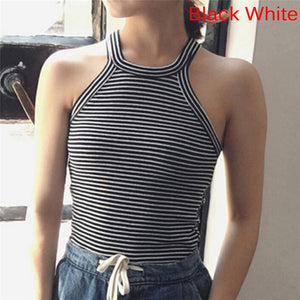 Halter Neck Tops - HipStore - Fashion Boutique