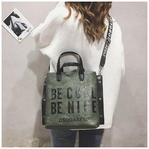 Fashion Handbag - HipStore - Fashion Boutique