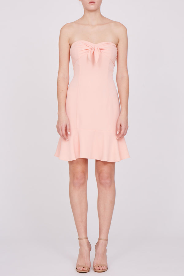 76fcda819bae3b ... Amanda Uprichard Alanna Dress - Womens Dresses