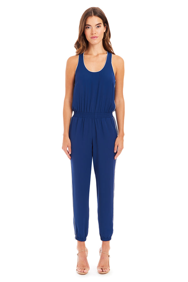 Beacon Jumpsuit
