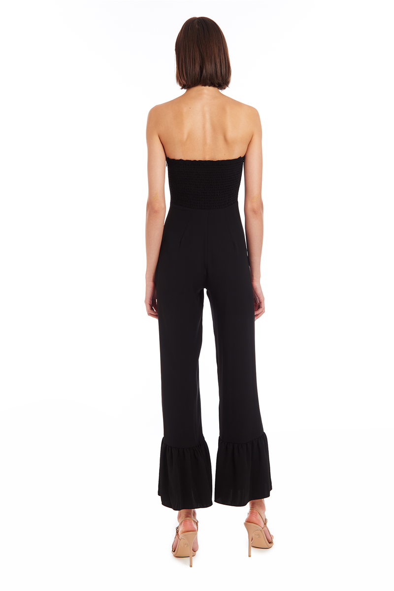 Ebony Jumpsuit