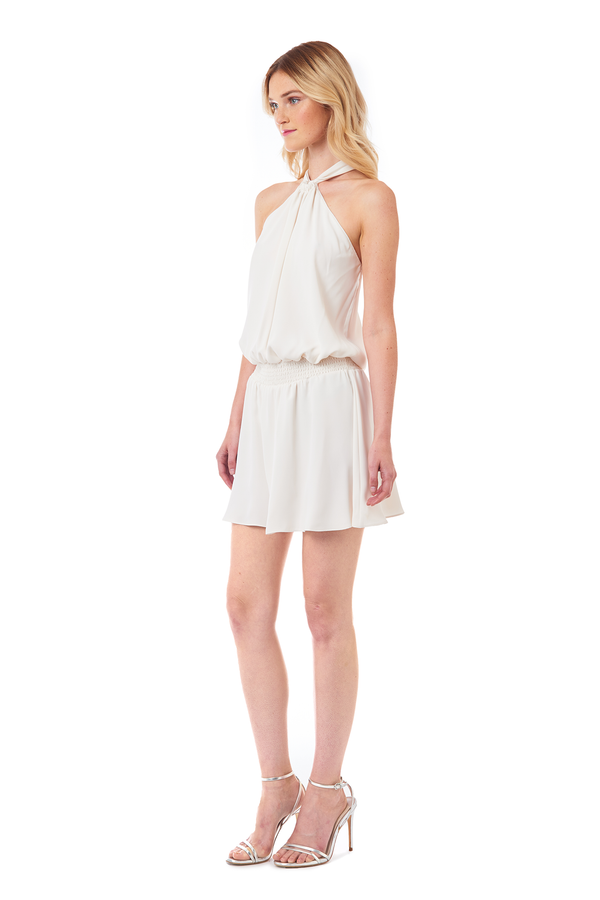 Amanda Uprichard Australia Dress - Womens Dresses