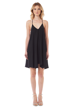 Amanda Uprichard Spyder Dress - Womens Dresses