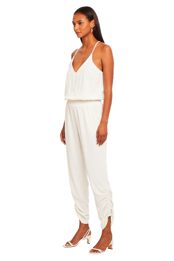 Lowell Jumpsuit