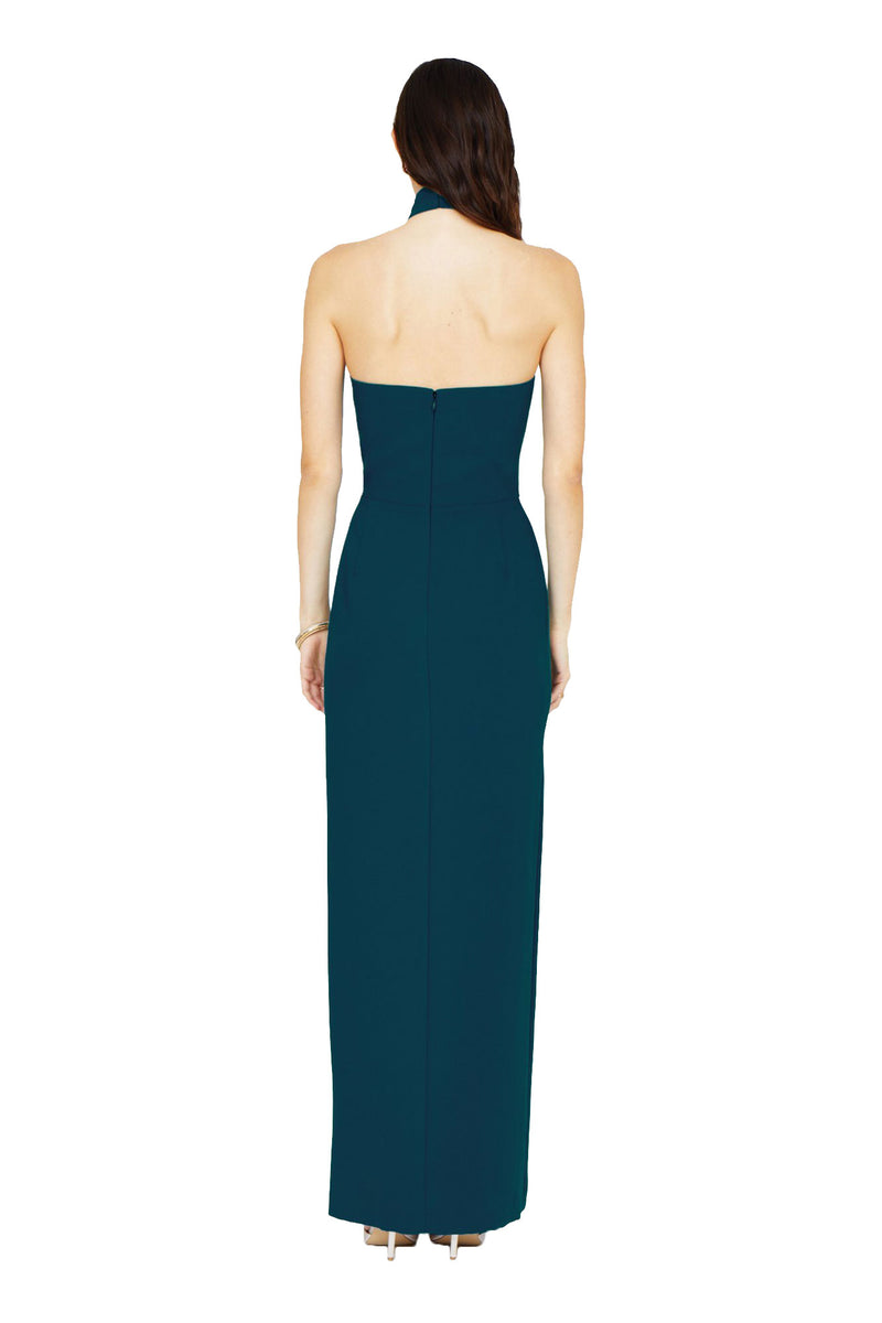 Amanda Uprichard Queen Gown - Womens Dresses