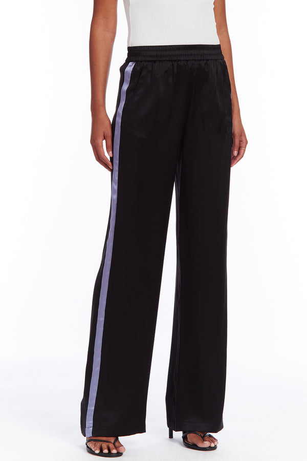 Jaelyn Track Pants