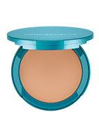 Pressed Mineral Foundation - Medium Sand