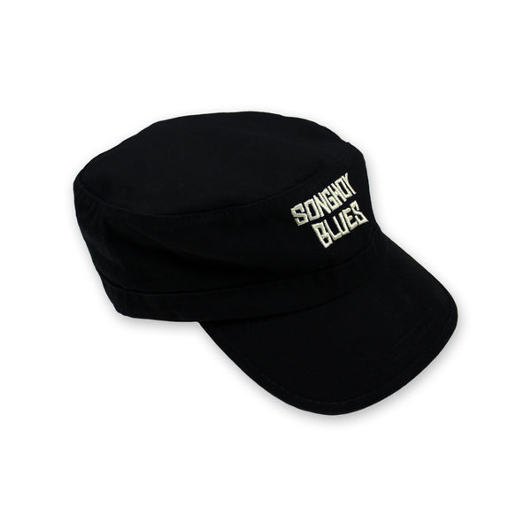 Songhoy Blues Cap