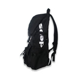 deps BACKPACK