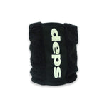 deps BOA NECK WARMER