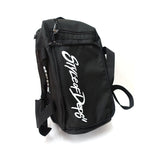 deps BOSTON BACKPACK