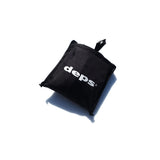deps ECO BAG