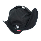 deps FLEECE CAP