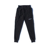 deps FLEECE PANTS