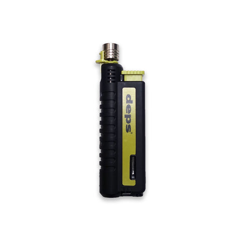 deps SLIDE GAS TORCH