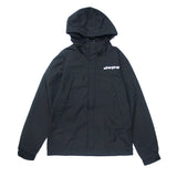 deps MOUNTAIN PARKA