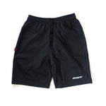 deps NYLON SHORT