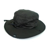 deps SAFARI HAT