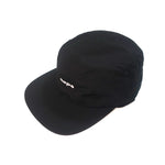 deps SHADE CAP【BLACK】