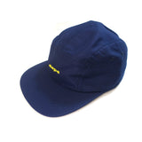 deps SHADE CAP【NAVY】