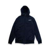 deps SHELL JKT【BLACK】