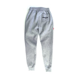 deps SWEAT PANTS【GRAY】