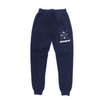 deps SWEAT PANTS【NAVY】