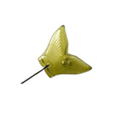 deps TRANSTAIL SPARE ABS RATTLETAIL