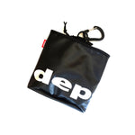 deps CHALK BAG