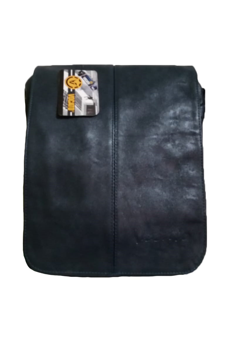 Morral con porta laptop