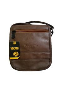 Morral con porta tablet