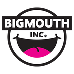 The BigMouth Inc Store
