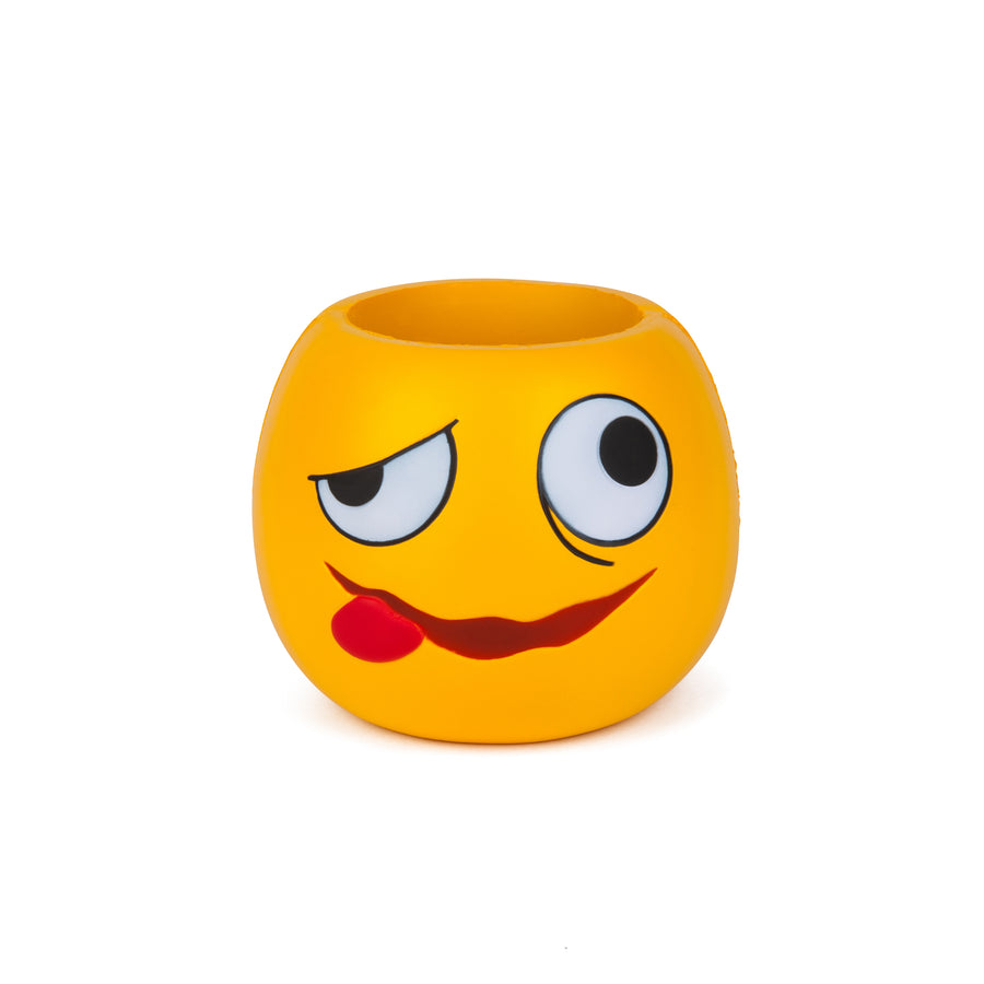 The Buzzed Emoji Drink Kooler
