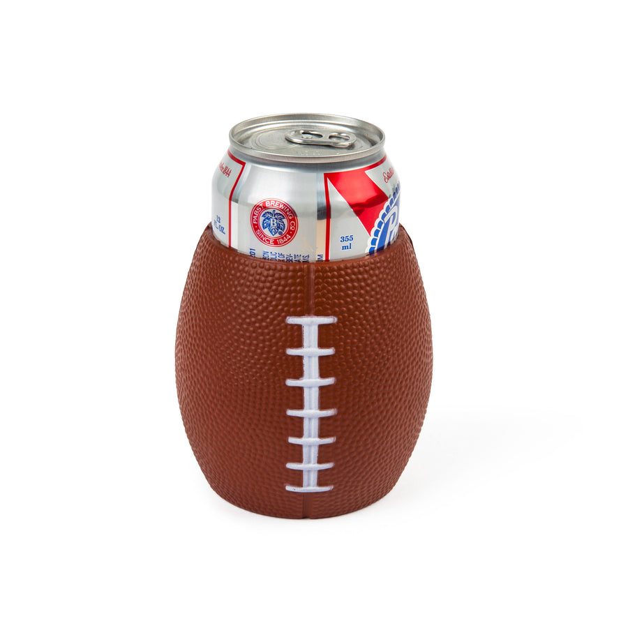 Football Drink Kooler