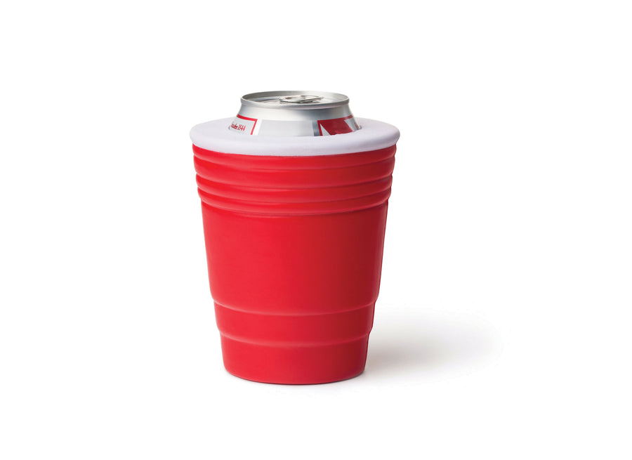 The Red Cup Drink Kooler