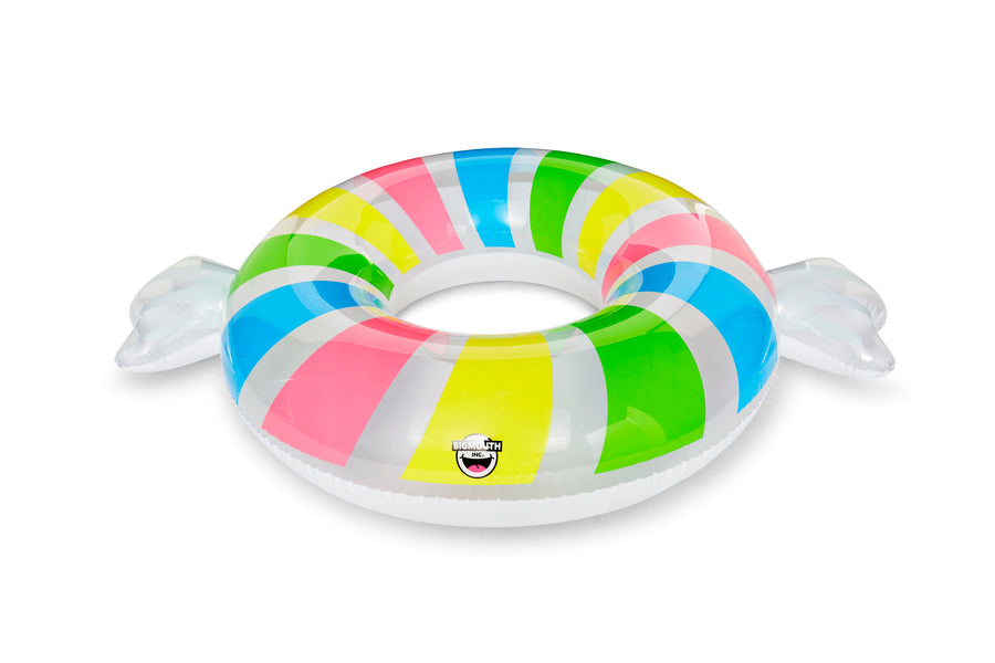 Penny Candy Pool Float