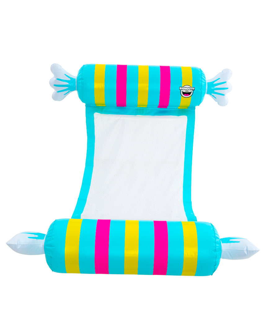 Candy Sling Seat Pool Float