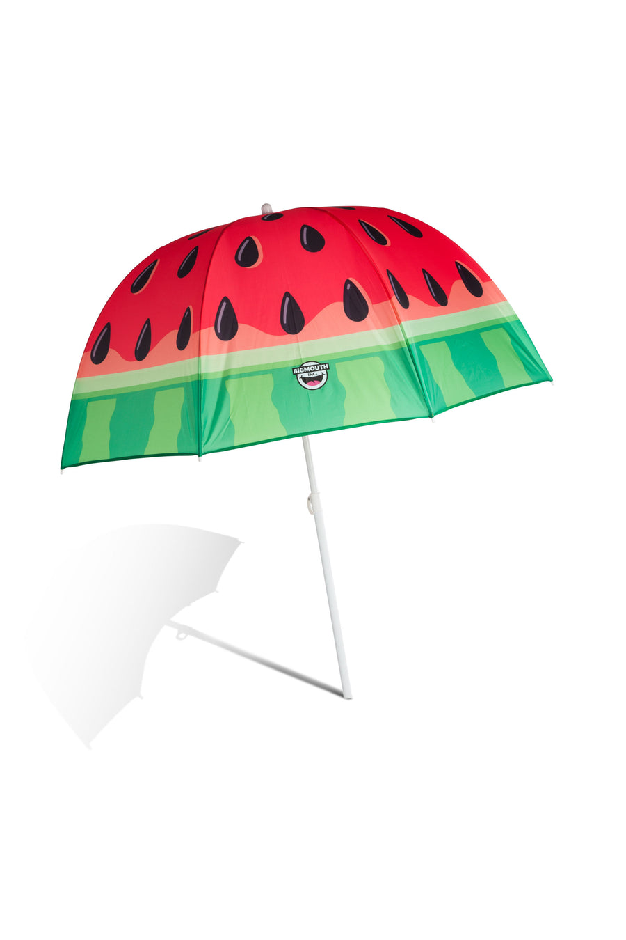 Watermelon Beach Umbrella