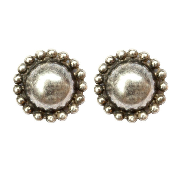 Edie Earrings