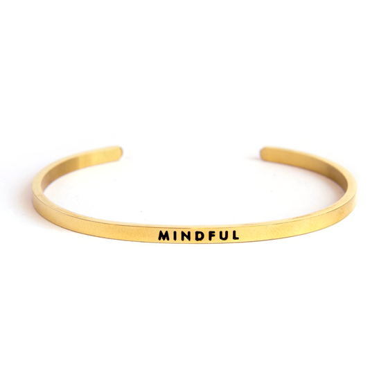 Mindful - Sisoo Spirit Band