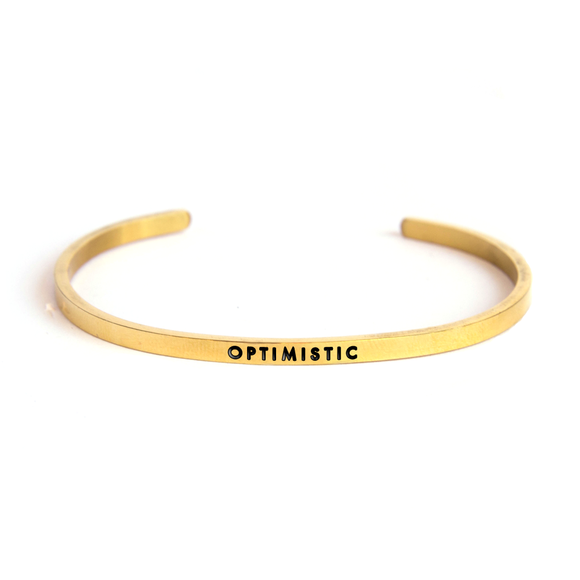 Optimistic - Sisoo Spirit Band