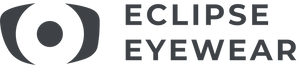 Eclipse Eyewear