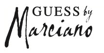 Guess-by-Marciano-logo