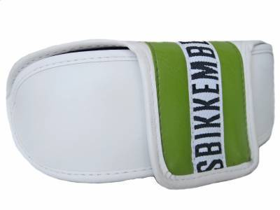 BIKKEMBERGS SUNGLASSES CASE