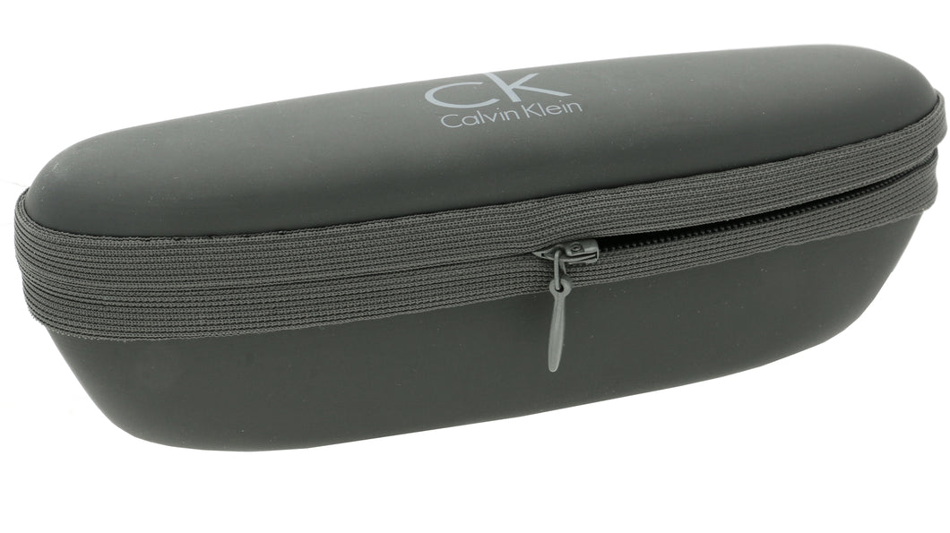 Calvin Klein CK Glasses Eyeglasses Spectacles Case