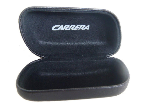CARRERA SUNGLASSES CASE