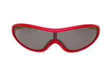 Load image into Gallery viewer, Carrera Macchia 3ZL Girls Sunglasses Childrens Kids Case Inc.